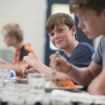 Esperance Anglican Community School (14)