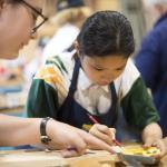 Esperance Anglican Community School (4)