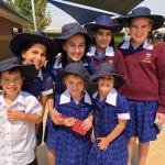 Cobram Anglican Grammar School (13)
