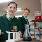 Frederick Irwin Anglican School (13)