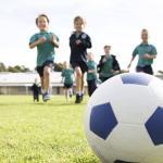 Georgiana Malloy Anglican School_ASC_Western Australia (6b)
