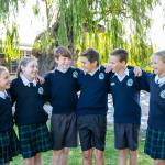Georgiana Molloy Anglican School 2019 PP (109)