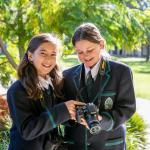 Georgiana Molloy Anglican School 2019 PP (117)