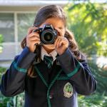 Georgiana Molloy Anglican School 2019 PP (120)