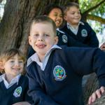 Georgiana Molloy Anglican School 2019 PP (122)