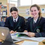 Georgiana Molloy Anglican School 2019 PP (14)