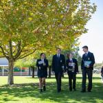 Georgiana Molloy Anglican School 2019 PP (18)