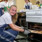 Georgiana Molloy Anglican School 2019 PP (41)