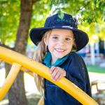 Georgiana Molloy Anglican School 2019 PP (52)