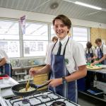 Georgiana Molloy Anglican School 2019 PP (55)