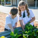 Georgiana Molloy Anglican School 2019 PP (93)