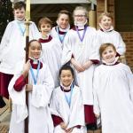 John Septimus Roe Anglican Community School (10)