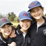 John Septimus Roe Anglican Community School_ASC_Western Australia (2b)