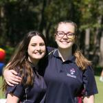 Peter Carnley Anglican Community School (10)