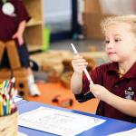 Peter Carnley Anglican Community School (13)