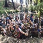 Peter Carnley Anglican Community School (15)