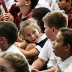 Peter Carnley Anglican Community School (19)
