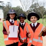 Peter Carnley Anglican Community School (20)