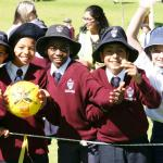 Peter Carnley Anglican Community School (5)