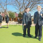 Peter Moyes Anglican Community School (2)