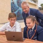 St James_ Anglican School (16)