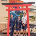 St James_ Anglican School (17)