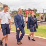 St James_ Anglican School (18)