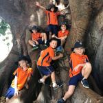 St James_ Anglican School (19)