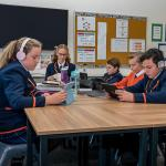 St James_ Anglican School (20)