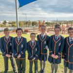 St James_ Anglican School (22)