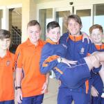 St James_ Anglican School (30)