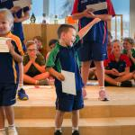 St James_ Anglican School (34)