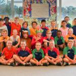 St James_ Anglican School (35)