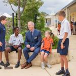 St James_ Anglican School (37)