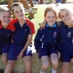 St James_ Anglican School (42)
