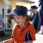 St James_ Anglican School (44)