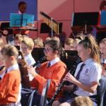 St James_ Anglican School (47)