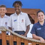 圣詹姆斯_圣公会学校_ASC_西澳大利亚(21b)