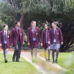 St Mark_s Anglican Community School (3)
