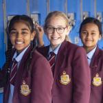 St Mark_s Anglican Community School (4)