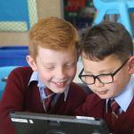 St Mark_s Anglican Community School (6)