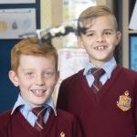 St Mark_s Anglican Community School (8)