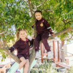 St-Marks-Anglican-Community-School_1481