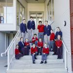 Trinity Anglican College (10)