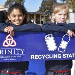 Trinity Anglican College (18)