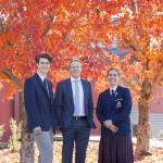 Trinity Anglican College (2)