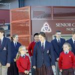Trinity Anglican College (9)