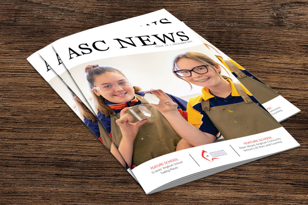 ASC-NEWS-Issue-70
