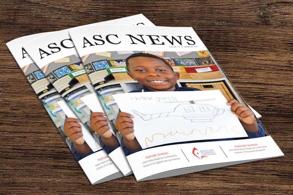 ASC-NEWS-Issue-71