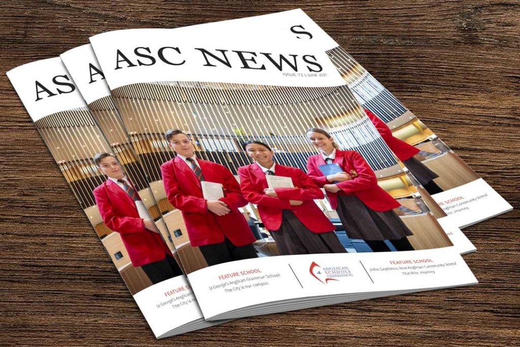 ASC-News-June-2021